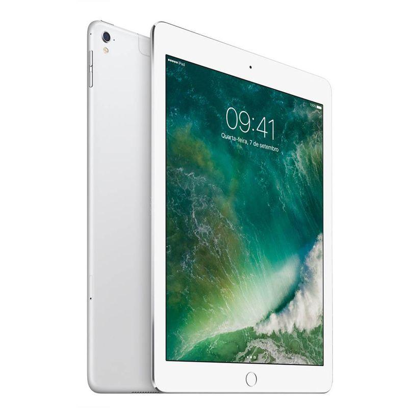 1-iPad-6-Apple-Wifi4