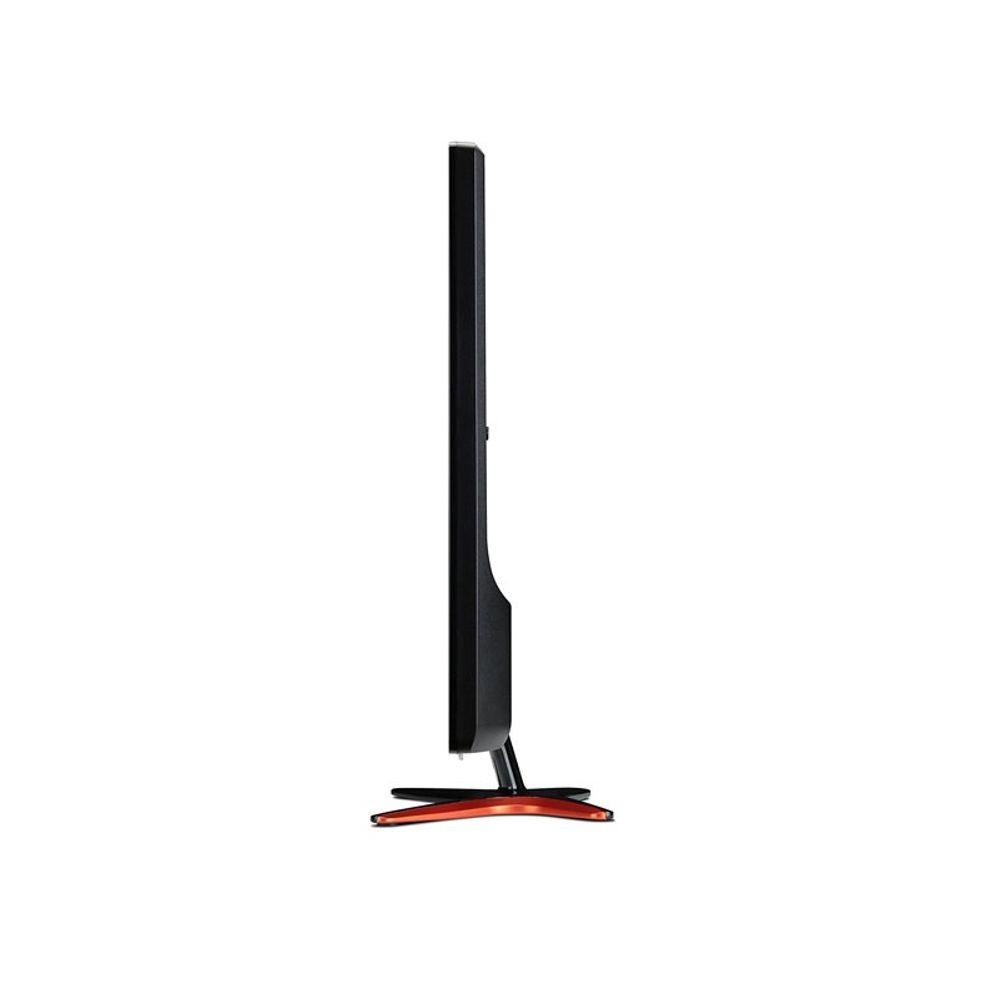 1-Monitor-Gamer-Acer