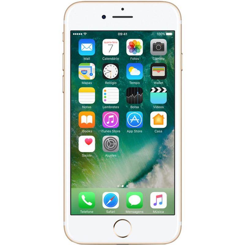 1-iPhone-7-Apple-128