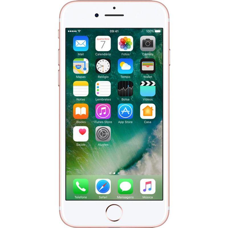 1-iPhone-7-Apple-32G
