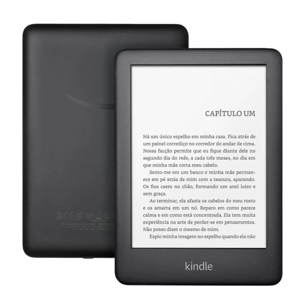 1-Kindle-10-Gerao-Am