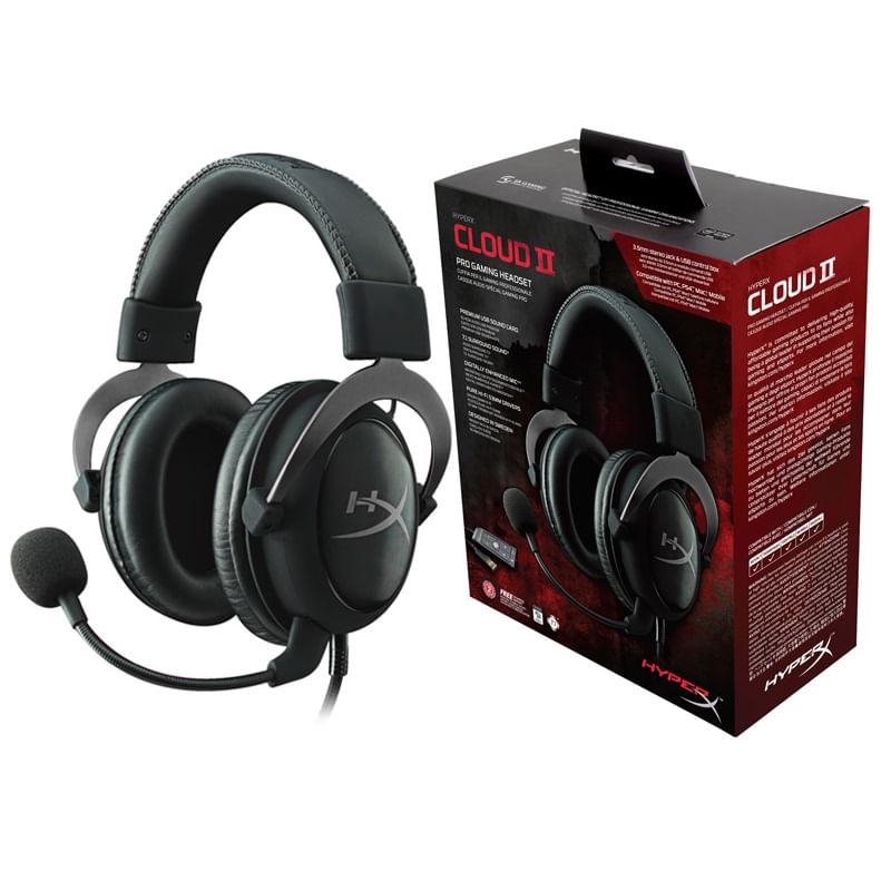 1-Headset-Gamer-Hype
