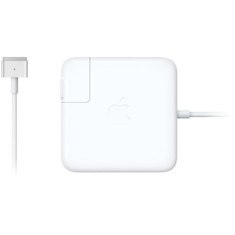1-Carregador-Apple-M