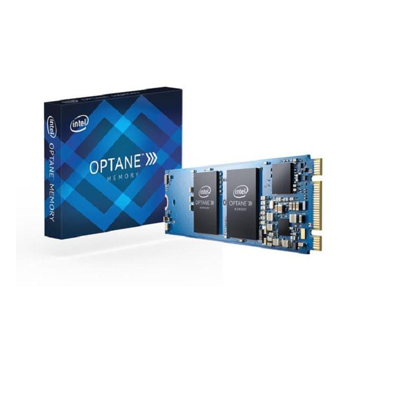 1-Memria-Intel-Optan