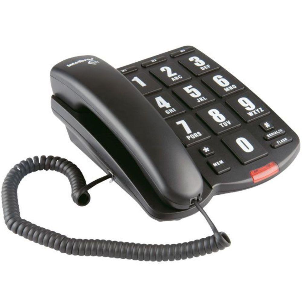 1-Aparelho-Telefnico