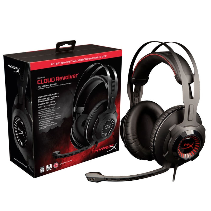 1-Headset-Gamer-Hype