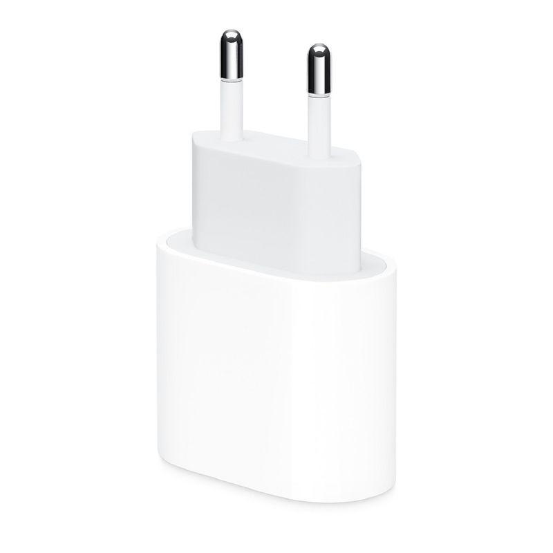 1-Carregador-Apple-U