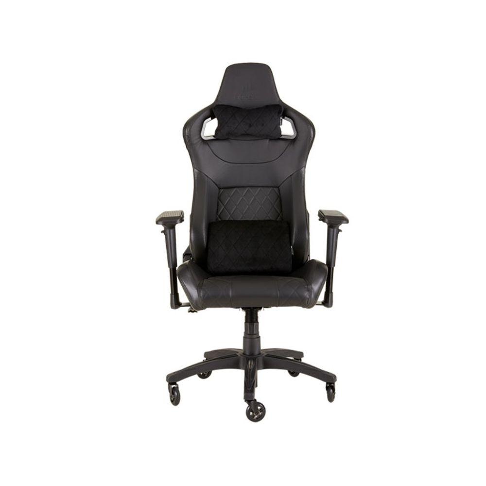 2-Cadeira-Gamer-Cors