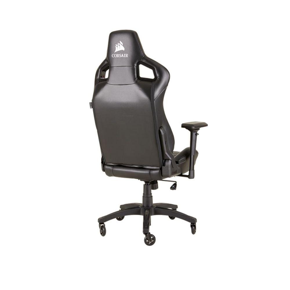 3-Cadeira-Gamer-Cors