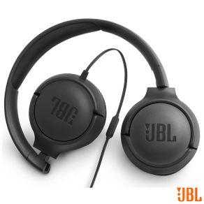 1-Fone-de-Ouvido-JBL