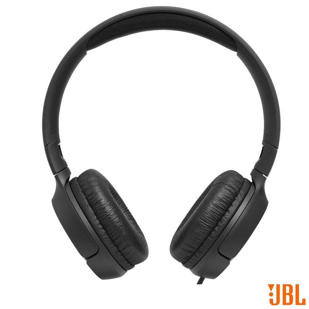 2-Fone-de-Ouvido-JBL