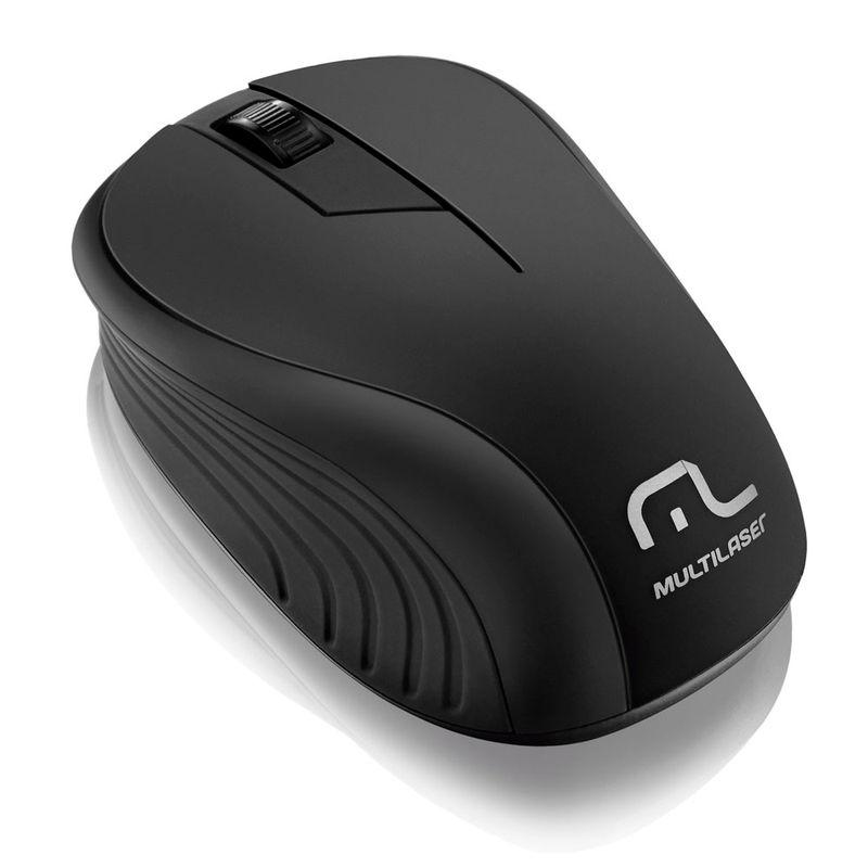1-Mouse-Wireless-Mou