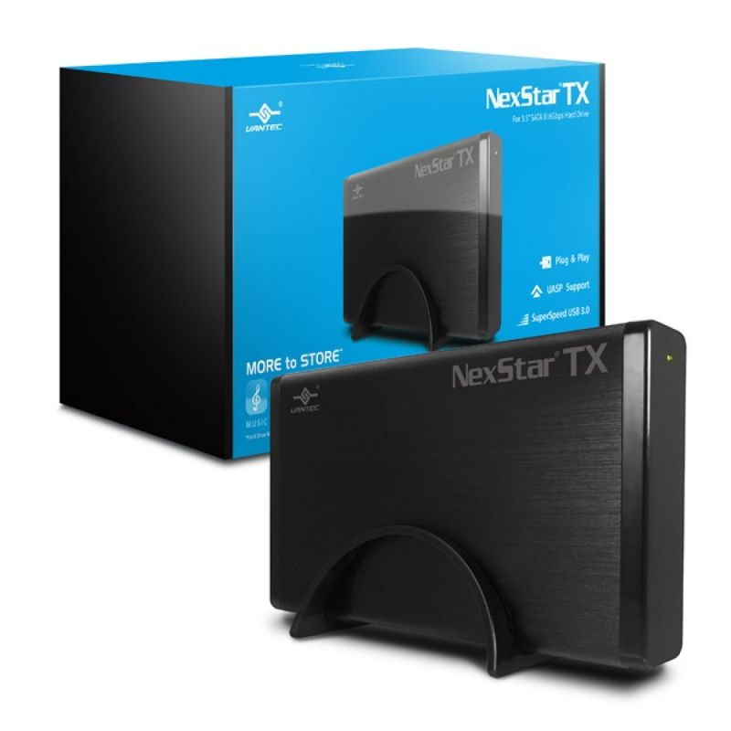 1-Case-p-HD-35-Vante