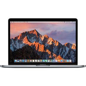 1-MacBook-Pro-Apple-