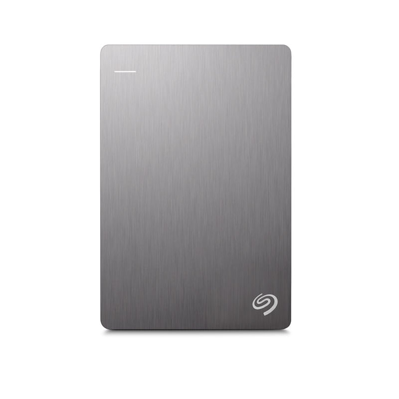 1-HD-Porttil-Seagate