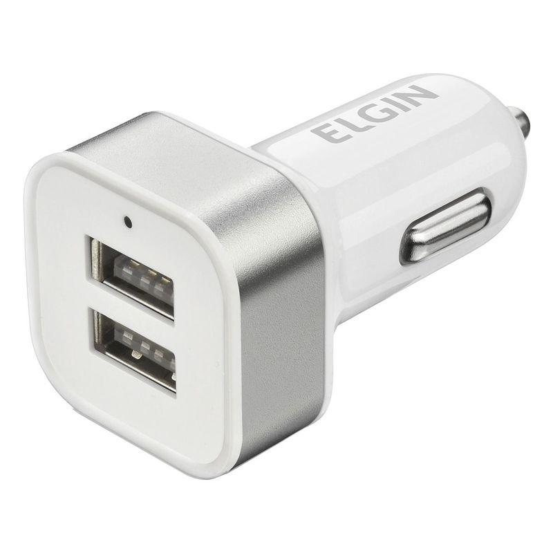 1-Carregador-USB-Aut