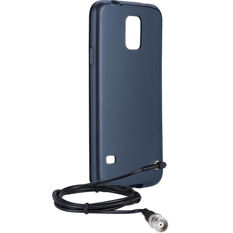 1-Kit-Adaptador-Aqua