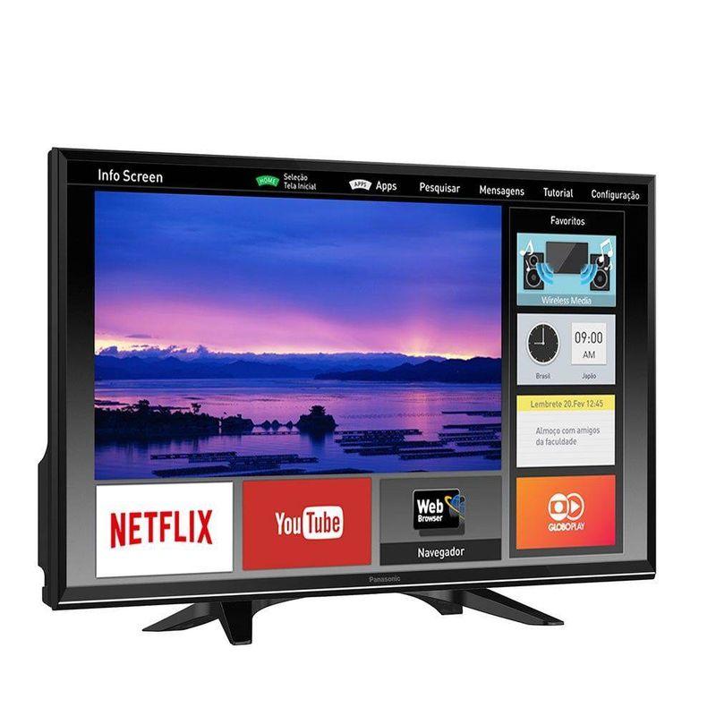 1-Televisor-Smart-Pa