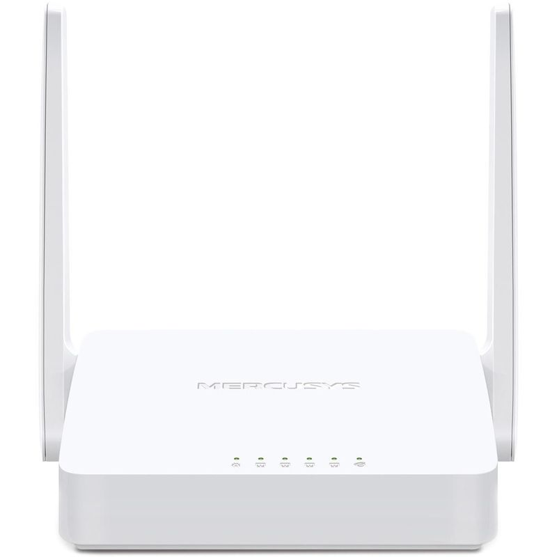 1-Roteador-Wireless-