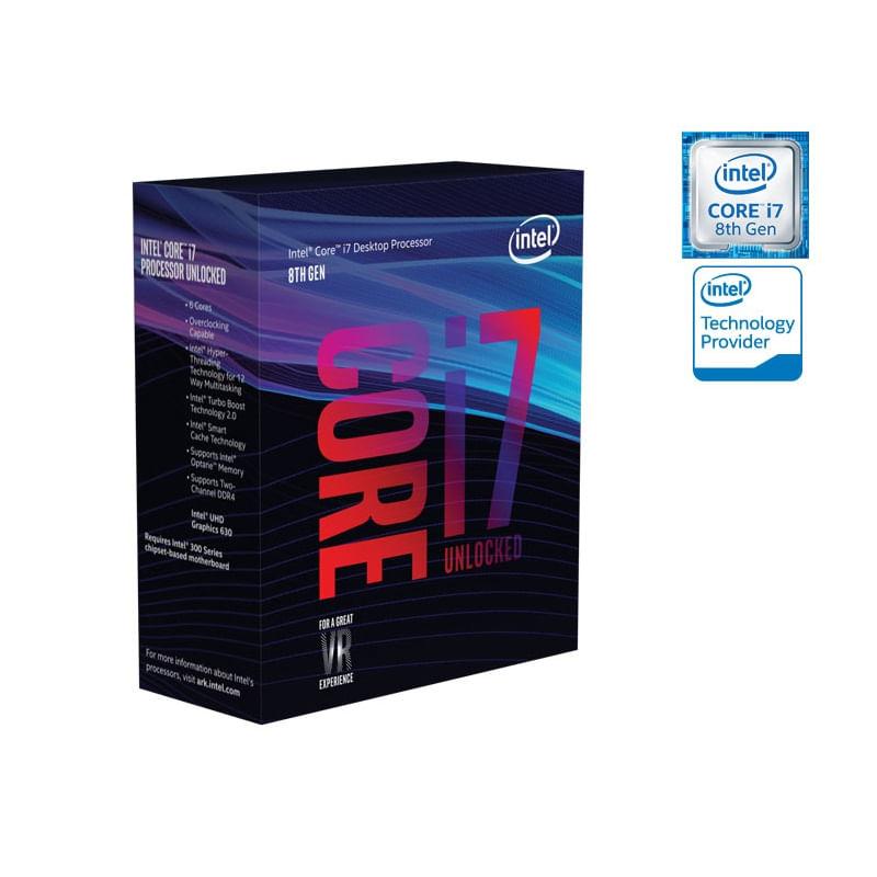 1-Processador-Intel-