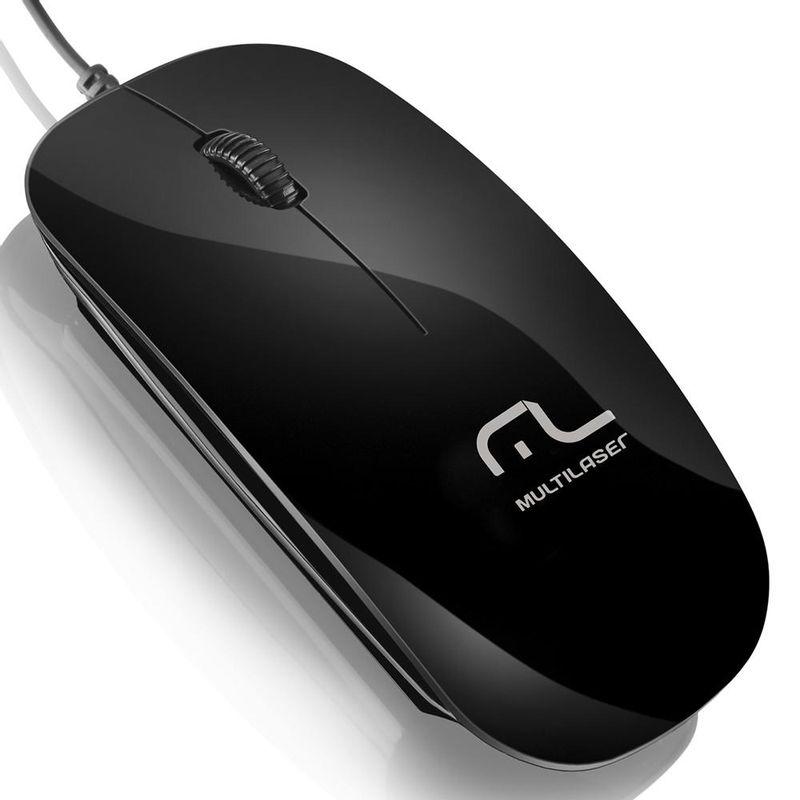1-Mouse-USB-Multilas