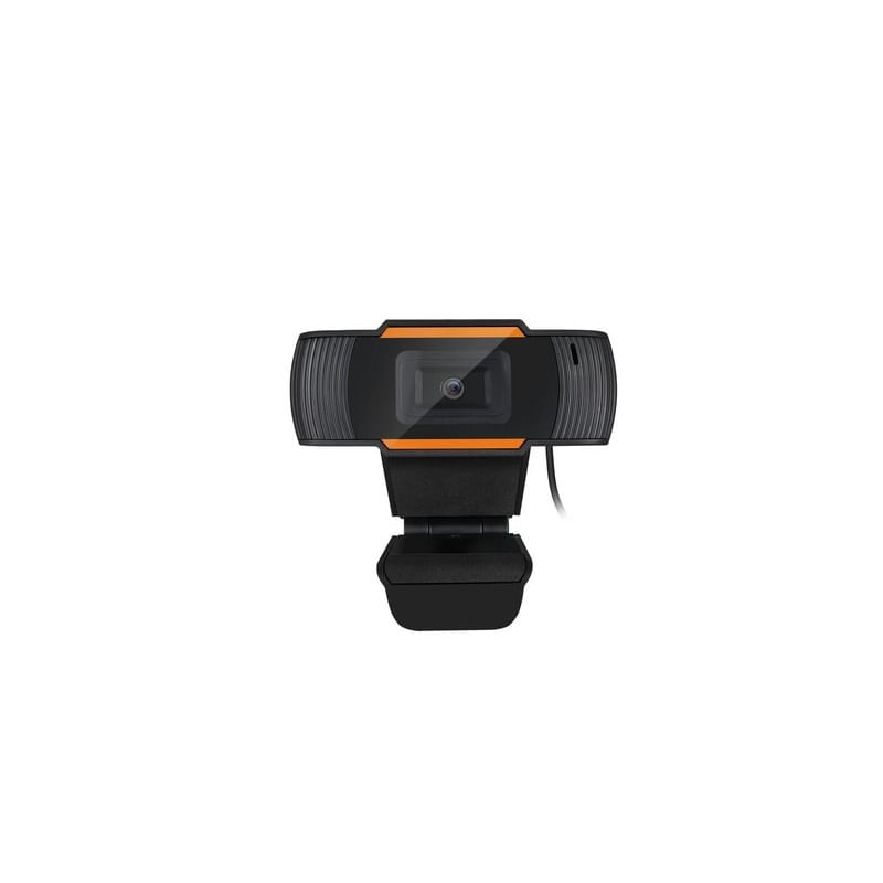 1-Webcam-Brazil-PC-V