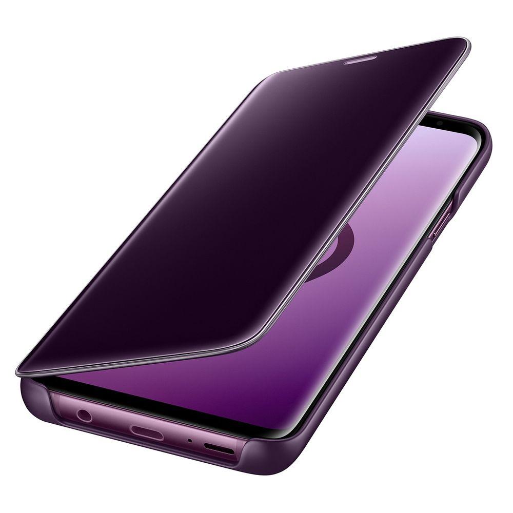 1-Capa-p-Samsung-Gal