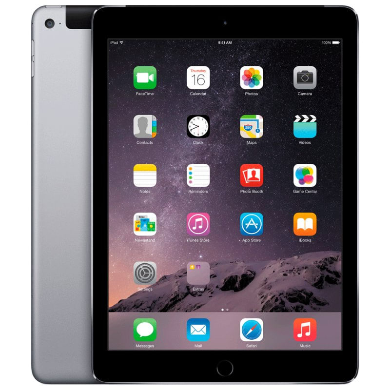 1-iPad-Apple-Wifi4G-