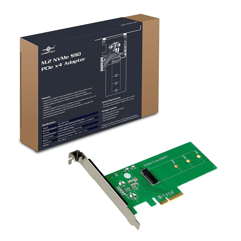 1-Placa-PCI-E-X4-Van