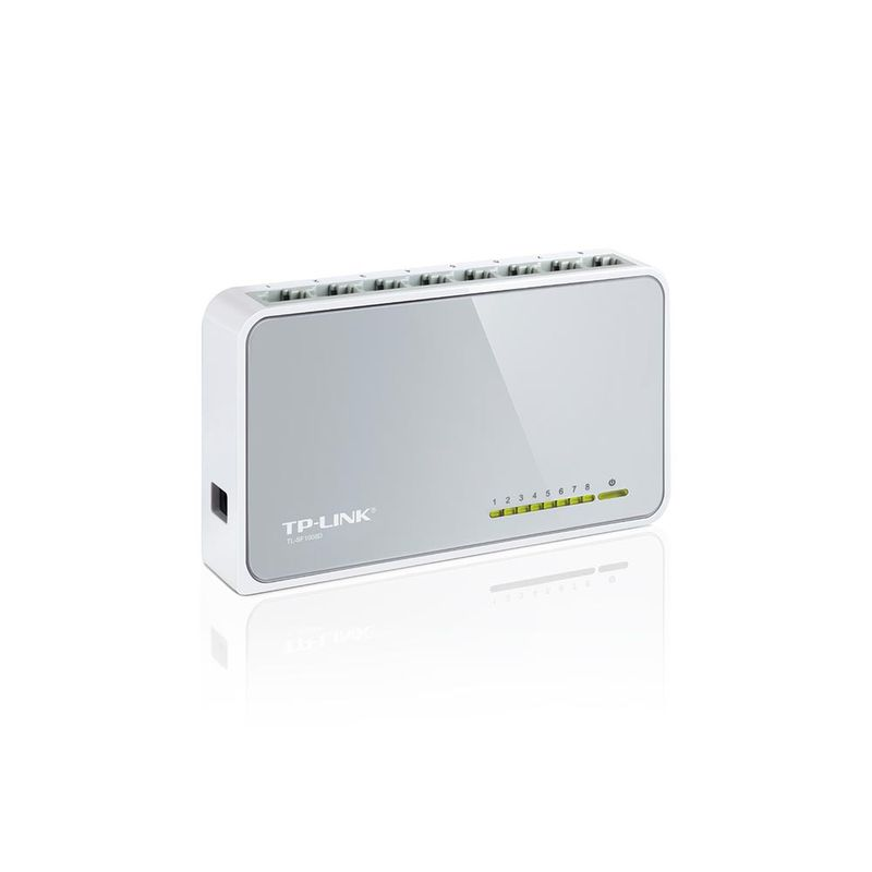 1-Switch-TP-Link-08-