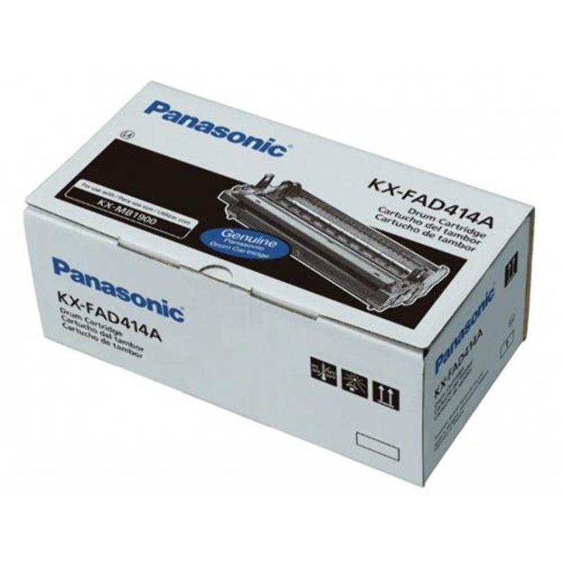 1-Cilindro-Panasonic