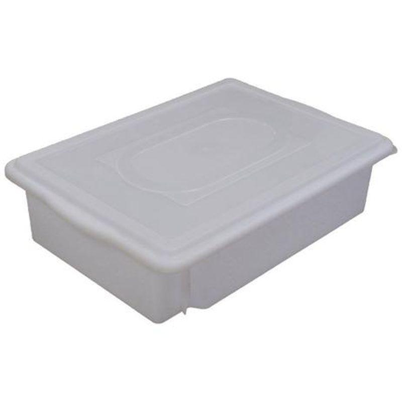 1-Caixa-Plstica-Prop