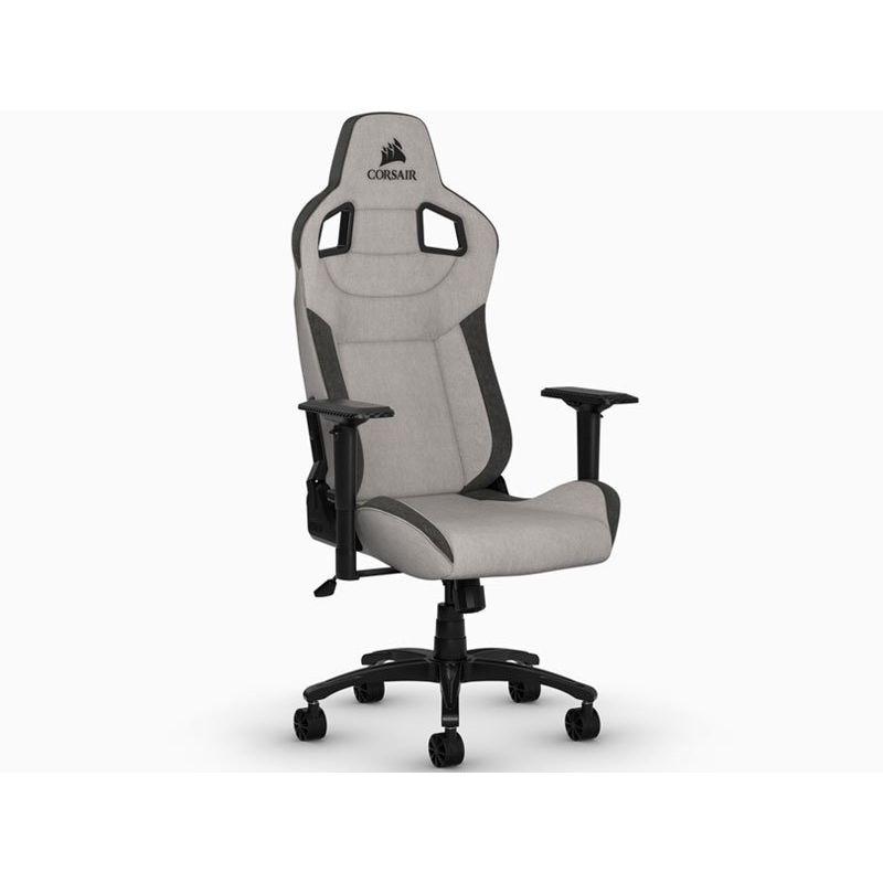1-Cadeira-Gamer-Cade