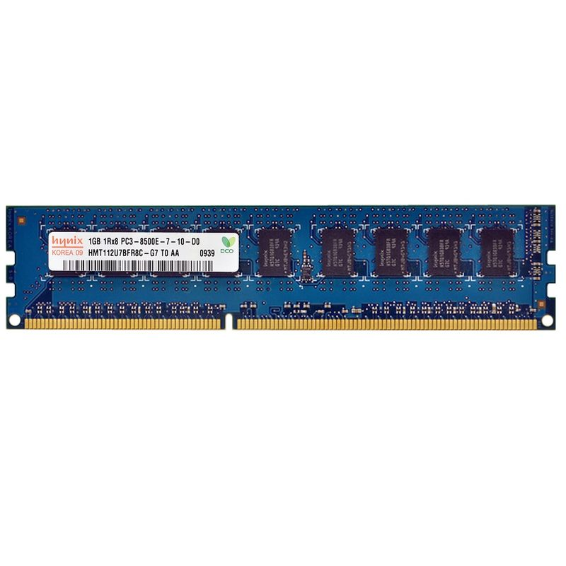 1-Memria-DDR3-p-Appl