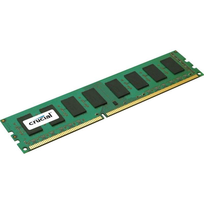 1-Memria-DDR3-4GB-Mi