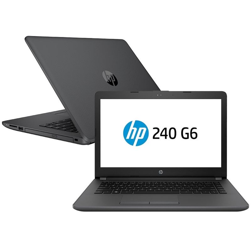 1-Notebook-HP-CM-240