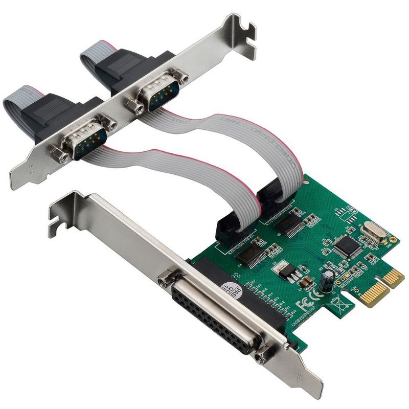 1-Placa-PCI-Express-