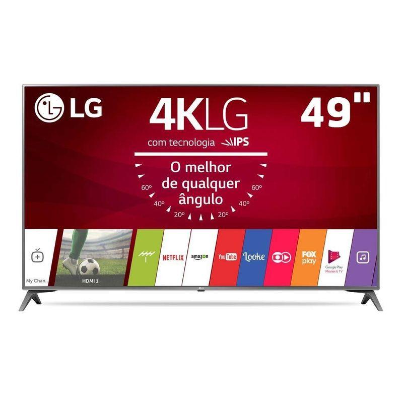 1-Televisor-Smart-LE