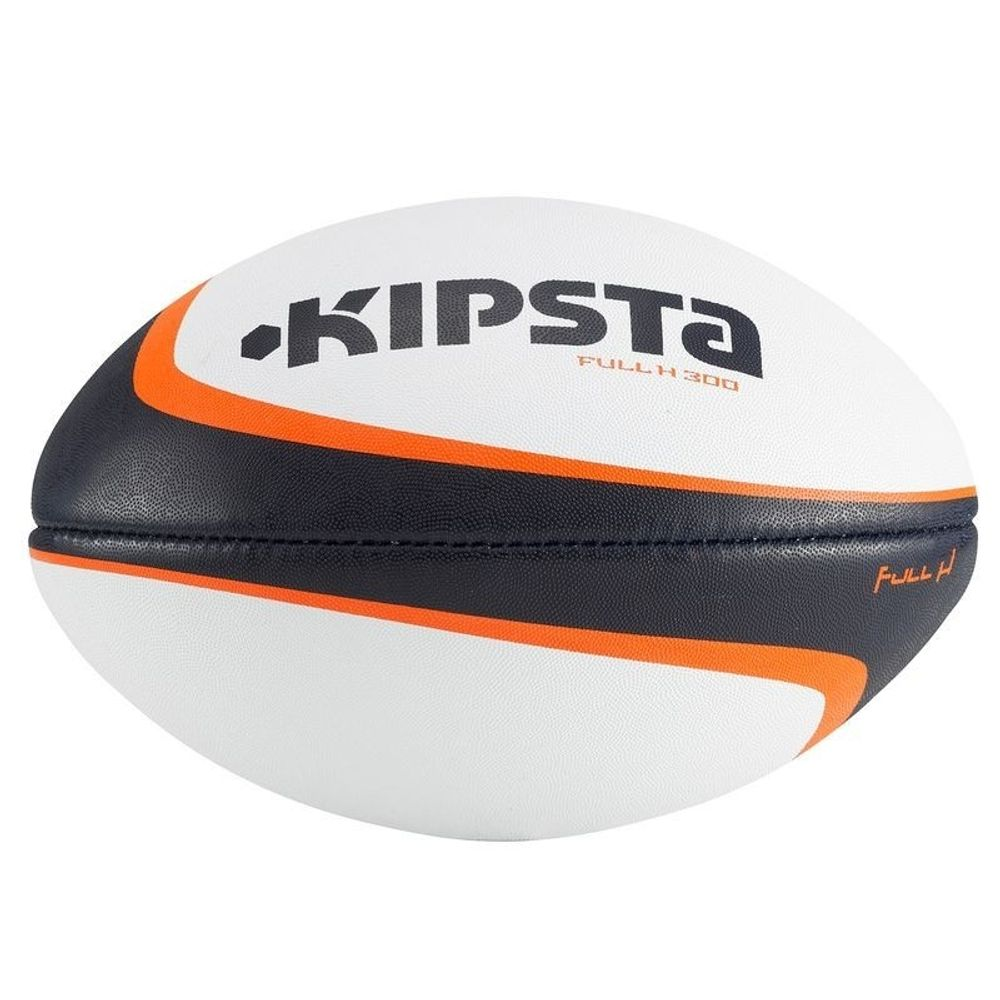 Bola de Rugby Kipsta Fullh R300 - mservice faa1560554324