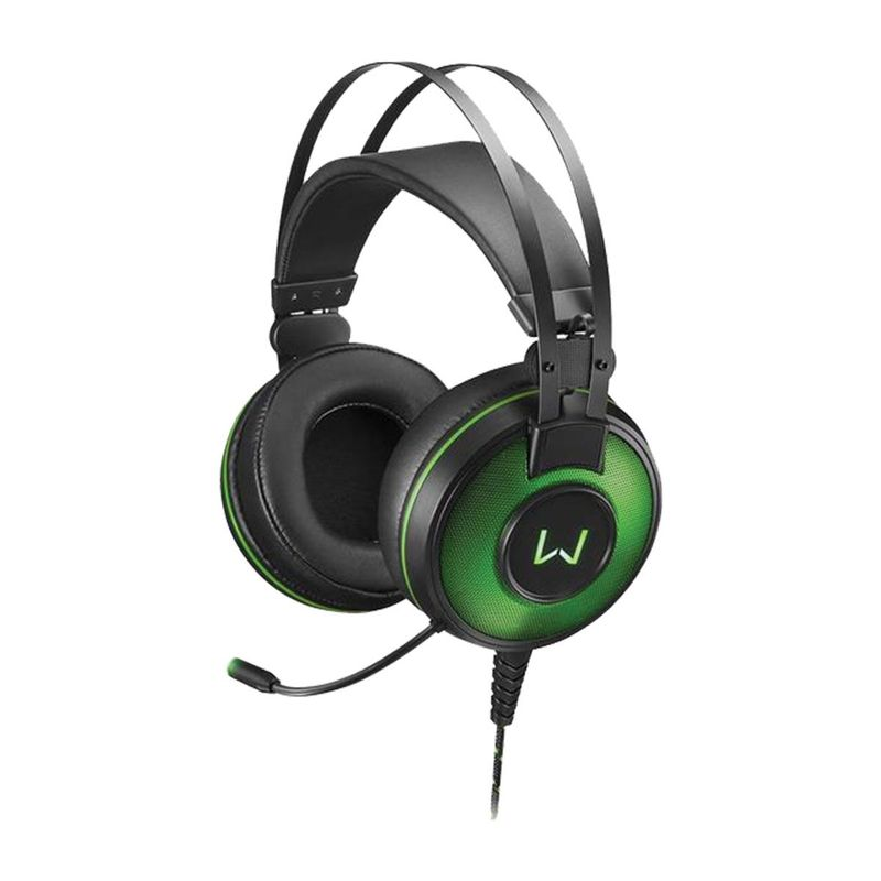 1-Headset-Gamer-Mult