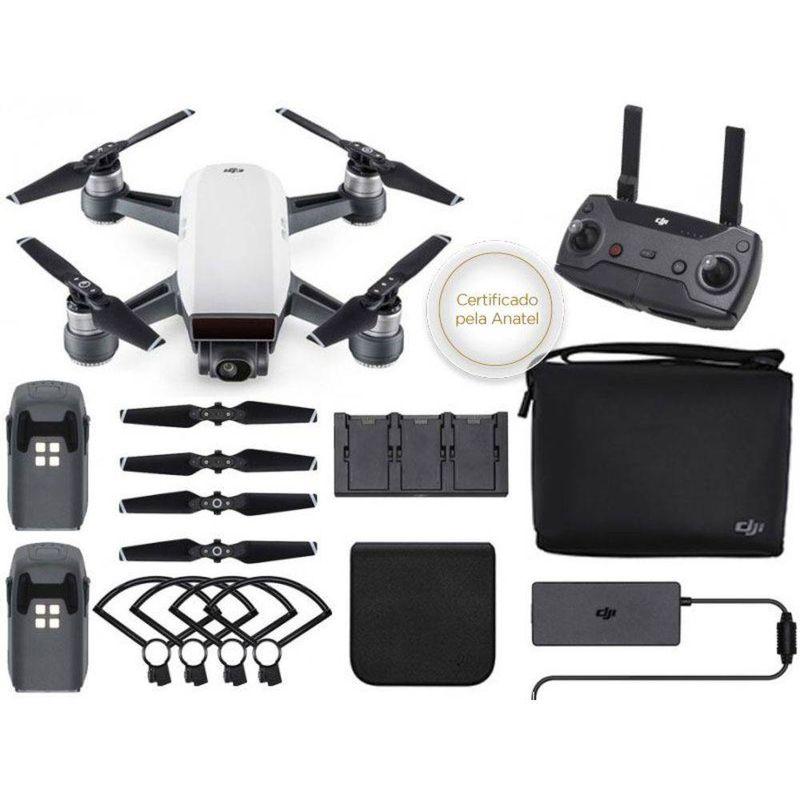 1-Drone-DJI-CPPT0009