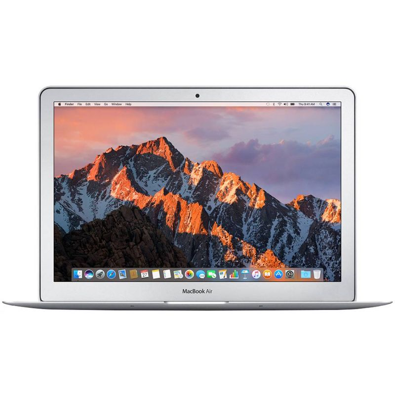 1-MacBook-Air-Apple-