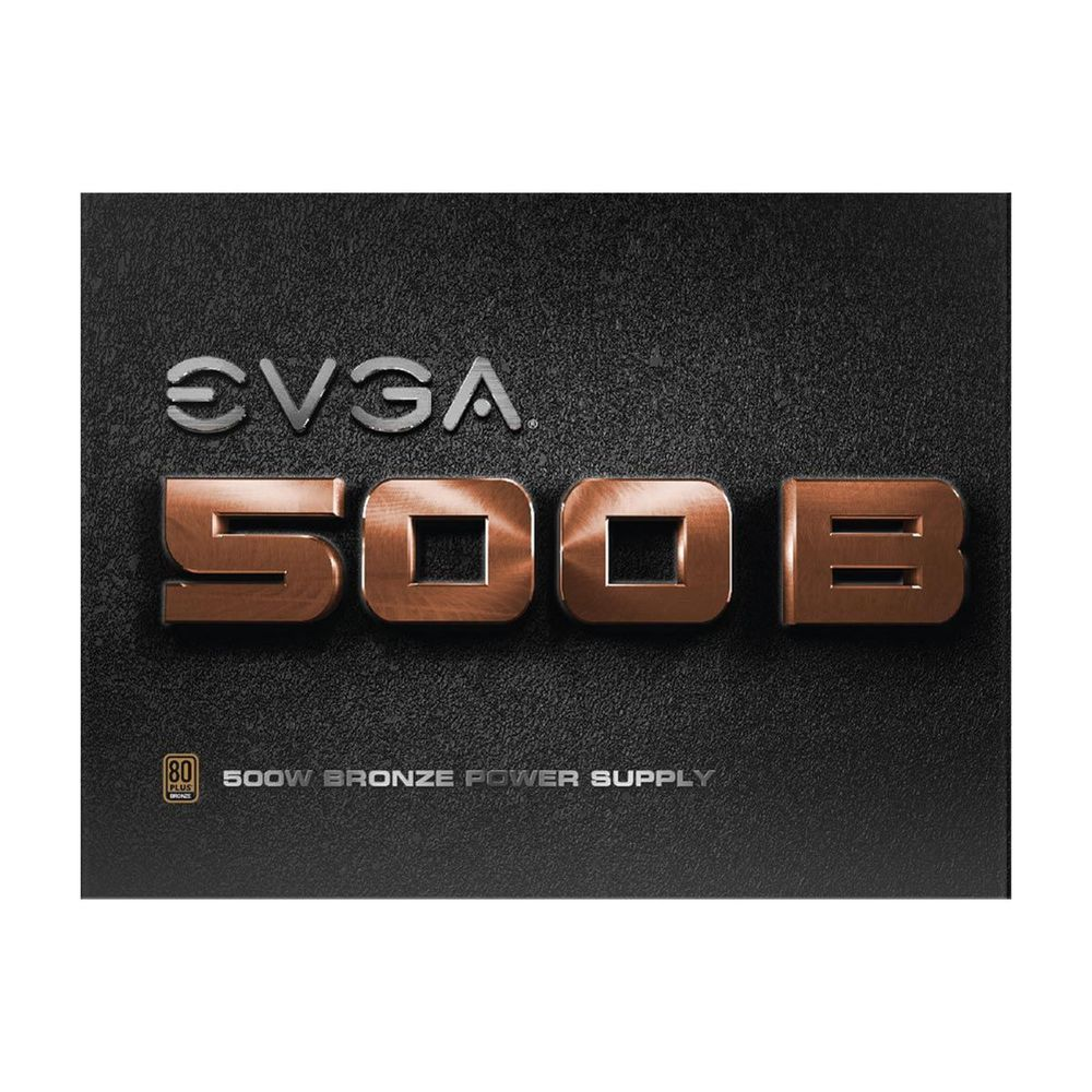 1-Fonte-EVGA-100-B1-