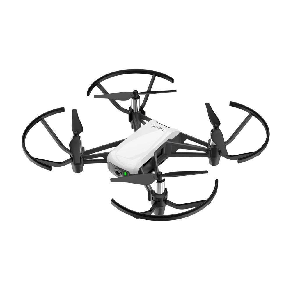 2-Drone-DJI-CPPT0000