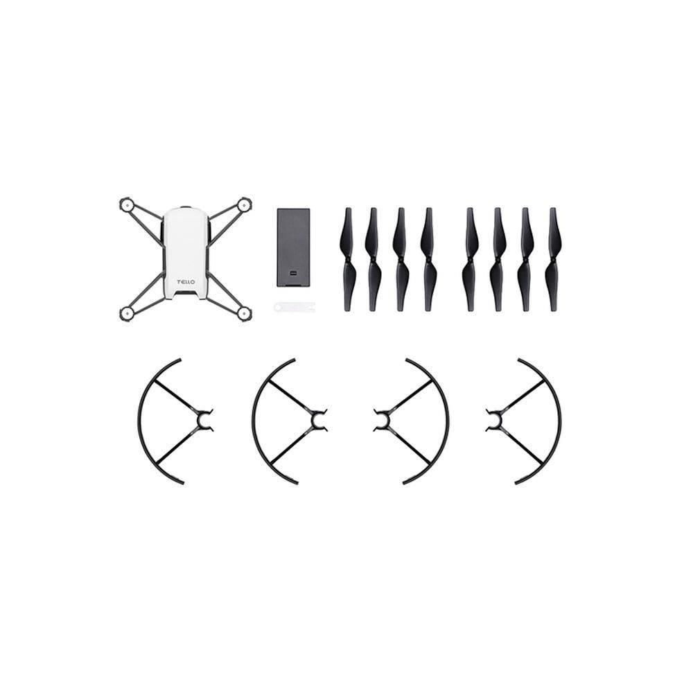 3-Drone-DJI-CPPT0000