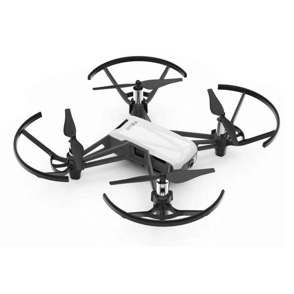 4-Drone-DJI-CPPT0000