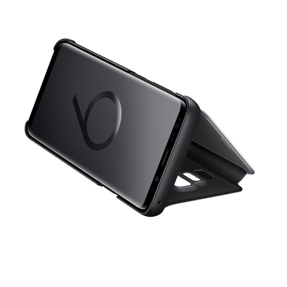 4-Capa-p-Samsung-Gal