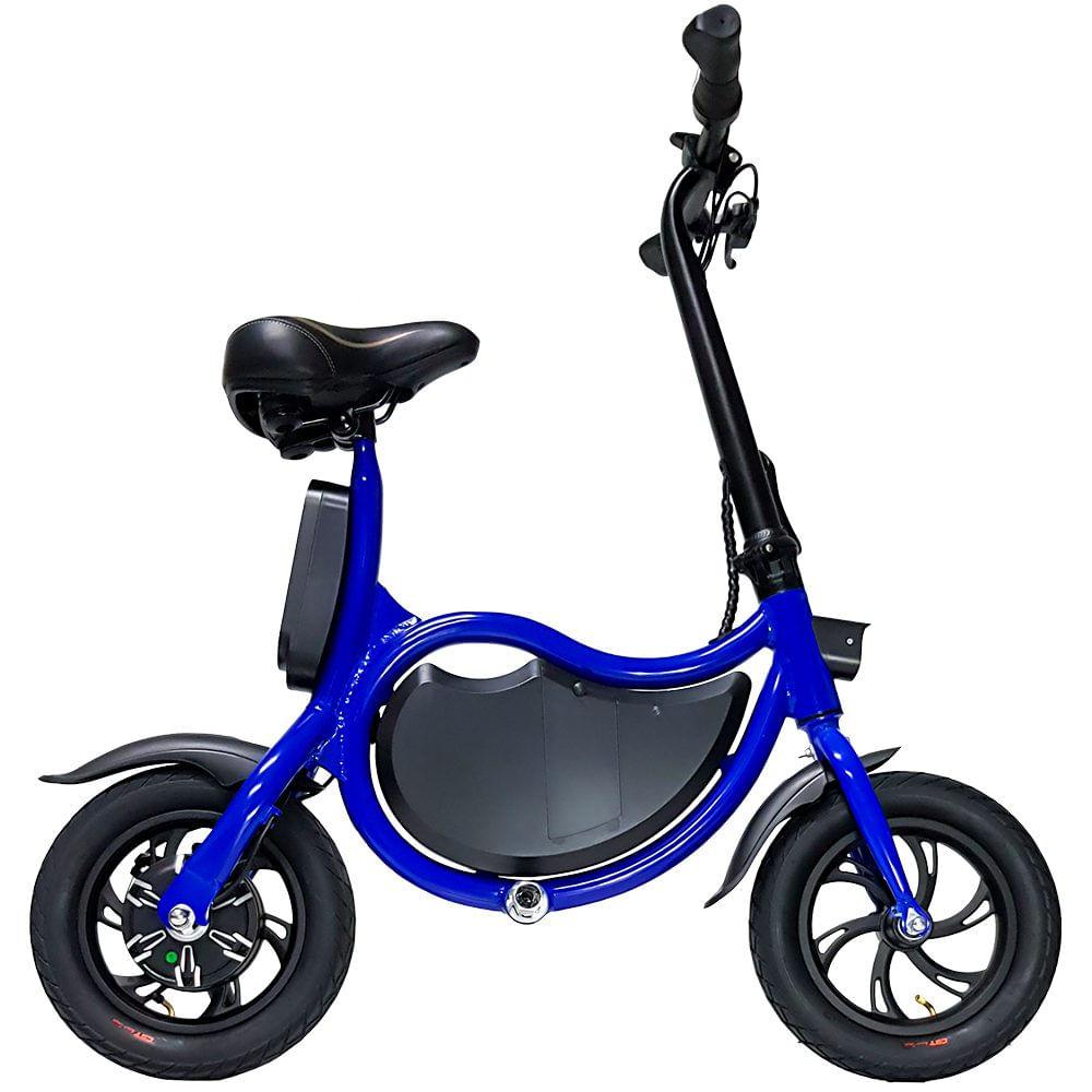 2-E-Bike-Bicicleta-E