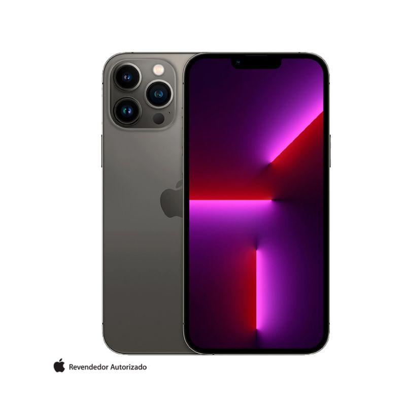 1-iPhone-13-Pro-Max-