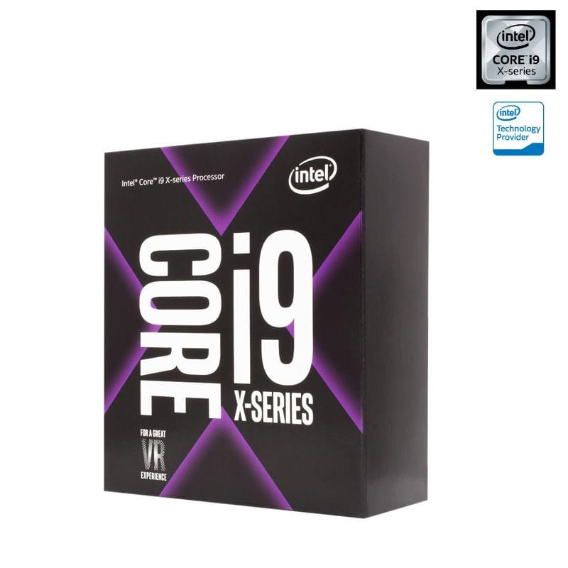 1-Processador-LGA-20